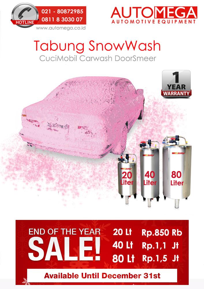 automega-snow-wash-tank-promo-akhir-tahun-16