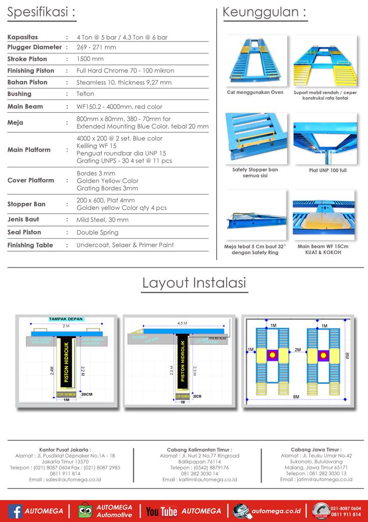 Brosur-H-New-alat-cuci-mobil-hidrolik