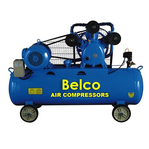 Kompresor  Udara Belco 7,5pk