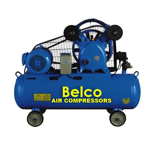 Kompresor  Udara Belco 1pk