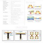 Hidrolik Cuci Mobil H-Track 2 (meja rata lantai)