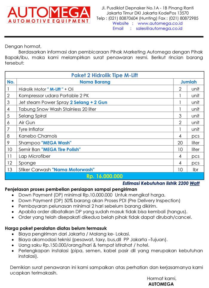 Paket-Hemat-2-Hidrolik-M-Lift