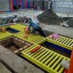 alat-cuci-mobil-automega-hidrolik-lift23