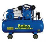 kompresor udara belco automega 2 pk