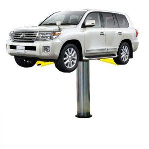 Hidrolik cuci mobil lift x automega