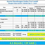 paket-hemat-1-hidrolik-lift-cuci-mobil-h