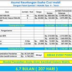 paket-spesial-1-hidrolik-lift-cuci-mobil-h