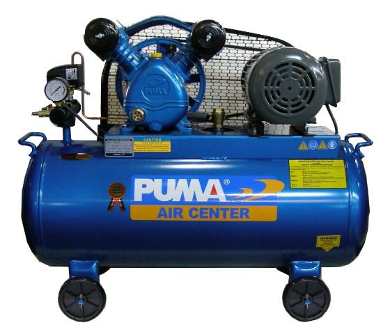 Kompresor Udara Puma  3 HP