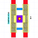 alat-cuci-mobil-hidrolik-lift-automega8098