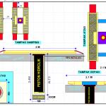 alat-cuci-mobil-hidrolik-lift-automega8789