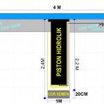 alat-cuci-mobil-hidrolik-lift-automega890