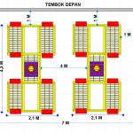 alat-cuci-mobil-hidrolik-lift-automega8p