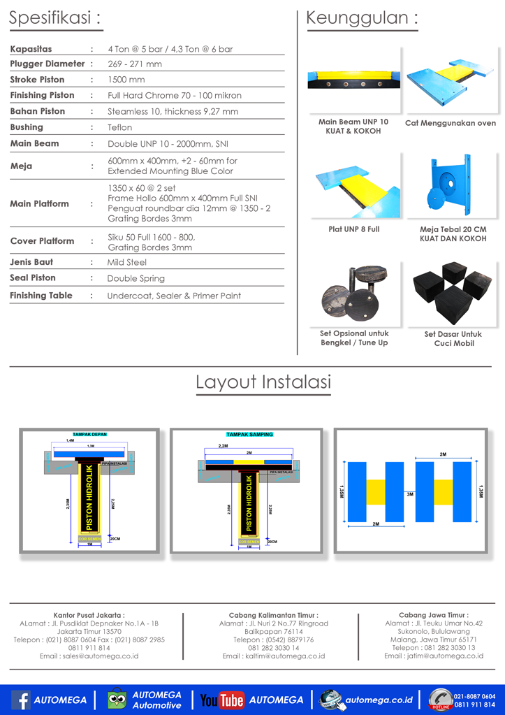 hidrolik-lift-cuci-mobil-H-mini-automega
