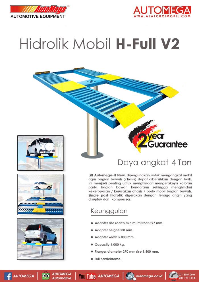 H-Full V2 Depan
