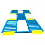 Hidrolik-lift-cuci-mobil-kupu2-buterfly-automega1