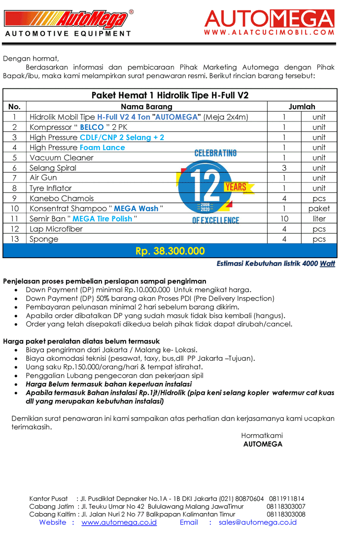 Paket-Hemat-1-Hidrolik-Lift-Cuci-Mobil-tipe-H-Full-(AUTOMEGA-9-'s-conflicted-copy-2019-10-22)