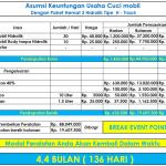 paket-hemat-3-hidrolik-lift-cuci-mobil-h