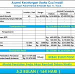 paket-hemat-4-hidrolik-lift-cuci-mobil-h