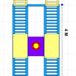 alat-cuci-mobil-hidrolik-lift-automega80
