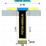alat-cuci-mobil-hidrolik-lift-automega823