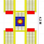 alat-cuci-mobil-hidrolik-lift-automega8j
