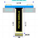 alat-cuci-mobil-hidrolik-lift-automega8o