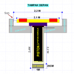 alat-cuci-mobil-hidrolik-lift-automega8qw
